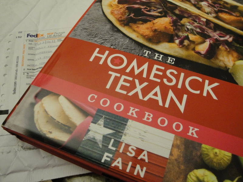well our cookbook spotlight series with lisa fain s new cookbook the ...